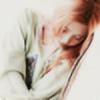 do180802's avatar