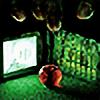 do2life's avatar