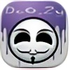 Do2y's avatar