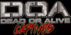 DOA-Captives
