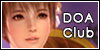 doa-club's avatar