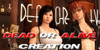 DOA-Creation's avatar