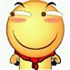 doa0735's avatar