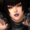 DOA5lrScreenShots's avatar