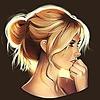 DoaaHammam's avatar
