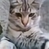 DoaBob's avatar