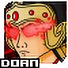 Doanster's avatar
