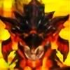 doaobssessed's avatar