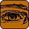 Doare's avatar