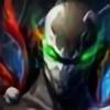 Doarted's avatar