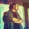 doasaglik's avatar