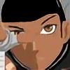 DOATECT's avatar