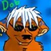 Dob2323's avatar