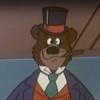 Dobanochi's avatar