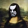 Dobbie03's avatar