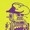 dobbins87's avatar