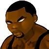Dobbinsart's avatar