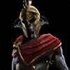 Dobby5's avatar
