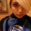 DobbyJoeyPotter's avatar