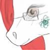Dobbys-Socks's avatar