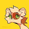 dobbysstuff's avatar