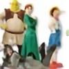 DobbytheDoodleElf's avatar