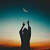 DobbyTheLoyal's avatar