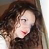 Dobbyy's avatar