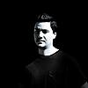 dobee's avatar
