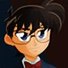 doberdesinger's avatar