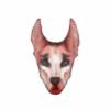DoberDie's avatar