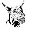 dobericko's avatar