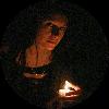 Doberlady's avatar