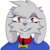 Doberman-Jaws's avatar