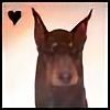 doberman-momma89's avatar