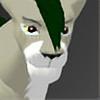 Doberman-Saw's avatar