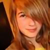 dobermansgobark222's avatar