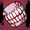 dobesck's avatar