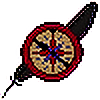 DobharChu's avatar