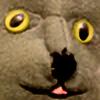dobie's avatar