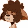 Dobiewolf's avatar