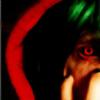 dobiko's avatar