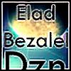 Dobizobi's avatar