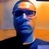 DobkeHoswo's avatar