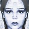 doblackhands's avatar