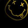 doble-kurt's avatar
