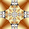 doblece's avatar