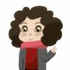 DobleMCM's avatar
