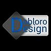 Dobloro's avatar