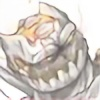Doborujho's avatar